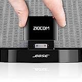 30-poliger Bluetooth-Adapter von Bose für Bose Sounddock und andere Musik-Dockingstationen,...