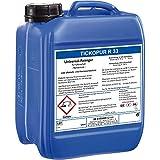 TICKOPUR R 33 Ultraschallreiniger Reinigungs-Konzentrat 5 Liter