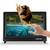 Longruner for Raspberry Pi 4 Touch Screen 7 Inch Zoll Display Monitor 1024X600 LCD TFT HDMI with...