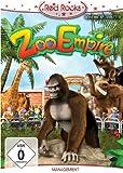 Zoo Empire [Red Rocks]