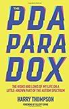 The PDA Paradox
