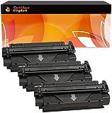 3 Premium Toner kompatibel für Canon EP27 LBP3200, MF3110, MF3112, MF3220, MF3228, MF3240, MF5550, MF5630, MF5650, MF5730, MF5750, MF5770