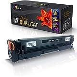 Kompatible Tonerkartusche für Canon Color imageCLASS MF640 Series i-Sensys LBP620 Series i-Sensys LBP621 Cw i-Sensys LBP623 Cdw 054 3028C002 054H Schwarz Black - Office Line Serie
