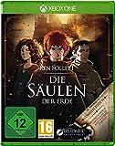 Ken Follett: Die Säulen der Erde (Xbox One Deutsch)