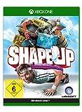 Shape Up - [Xbox One]