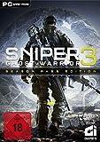 Sniper Ghost Warrior 3 - Season Pass Edition [PC]
