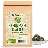 1000 g Brennesselblätter Brennesseltee original vom-Achterhof Brennessel