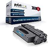 Kompatible Tonerkartusche für Canon imageRunner 1100Series imageRunner 1133a imageRunner 1133iF imageRunner 1133Series 3480B006 CEXV40 Schwarz Black - Office Print Serie
