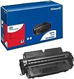 Pelikan 1123 Toner-Modul (kompatibel zu Canon FX-7, 4500 seiten) schwarz