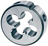 PROMAT 867766 Schneideisen M12x1,25mm HSS DIN/EN22568 Form B PROMAT