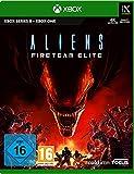 Aliens: Fireteam Elite (Xbox One Series X)