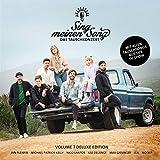 Sing Meinen Song - Das Tauschkonzert Vol. 7 Deluxe