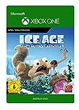 Ice Age: Scrat's Nutty Adventure Scrat's Nutty Adventure | Xbox One - Download Code