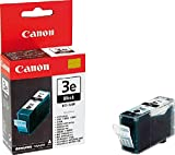 Canon Cartridge bci-3e Black