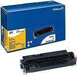 Pelikan Toner ersetzt HP C4129X (passend für Drucker HP LJ 5000, LJ 5100; Canon LBP-1610 / -1620 / -1810 / -1820)