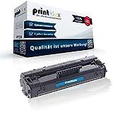 Kompatible Tonerkartusche für Canon CFX L-3500iF CFX L-4000 CFX L-4500iF Fax L-200 Fax L-220 Fax L-240 Fax L-250 Fax L-260I Fax L-280 Fax L-290 Fax FX3 FX 3