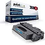 Kompatible Tonerkartusche für Canon imageRunner 1100 Series imageRunner 1133 imageRunner 1133 a imageRunner 1133 iF imageRunner 1133 Series 3480B006 CEXV40 Black Schwarz - Office Plus Serie