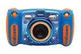 VtechKidizoom Duo 5.0Digitale Kamera für Kinder, 5MP, Farbdisplay, 2Objektive, Englische...