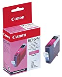 Canon BCI-3e M original Tintenpatrone  Magenta für Pixma Inkjet Drucker iP3000-iP4000-iP4000R-iP5000