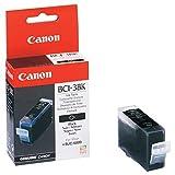 Inkjet-Patrone, für BJ-W2200, imagePROGRAF W2200, Inhalt 150ml, magenta