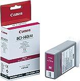 Canon BCI-1401m Tinte magenta W7250