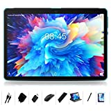Tablet 10 Zoll Android 10, MEBERRY 8 Core Prozessor Ultraschneller Tablet PC mit 4GB RAM+64GB ROM,...