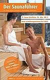 Region 18.3: Schwaben, angrenzendes Oberbayern - Der regionale Saunaführer mit Gutscheinen: 55 Sauna- Gutscheine für über 600€. Hotel-& ... Saunen-, Hotel- & Wellnessbeschreibungen