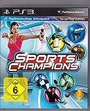 Sports Champions (Move erforderlich)