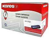Kores Toner für Canon Kopierer NP1215, schwarz 4045257890314