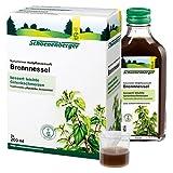 Schoenenberger Brennnessel, 3x200 ml Saft
