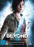 Beyond Two Souls (PC)