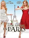 Affäre in Paris, Eine