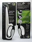Tapezierbürste - patentierte Tapezierbürste von smartQ®