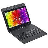 ACEPAD A121 (10.1') 3G Tablet PC, 2GB RAM, 64GB Speicher, Android 9.0 Pie, Dual-SIM, IPS HD...