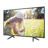"STRONG SRT40FC4003 40"" (101 cm) Full HD LED Fernseher mit Triple Tuner (FHD, HDMI, Scart, USB,..."