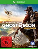 Tom Clancy's: Ghost Recon Wildlands - [Xbox One]