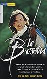 Le Bossu (Pocket junior cinema t. 336) (French Edition)