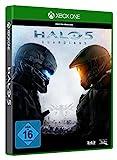 Halo 5: Guardian - Standard Edition [Xbox One]