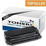 Toner kompatibel zu Canon E30 Toner 4.000 Seiten