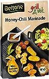 Beltane Bio grill&wok Honey-Chili Marinade (6 x 100g)