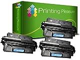 3 Toner kompatibel für Canon LBP-1000 LBP-1310 LBP-470 LBP-P100 | EP32 1561A003AA 1561 A 003