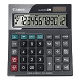 Canon AS-220RTS 12-stelliger Tischrechner