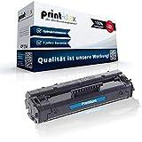 Kompatible Tonerkartusche für Telekom T Fax 374L T Fax 382L T Fax 8300 T Fax 8400 T Fax 8401 T Fax 8500 T Fax 8600 T Fax 8601 1557A003 FX-3 FX3 FX 3 Toner Black Schwarz XXL