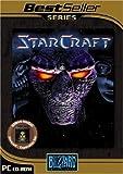 StarCraft (inkl. Broodwar) - [PC]