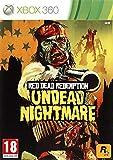 Unbekannt Red Dead Redemption Undead Nightmare Pack