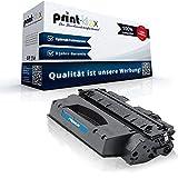 kompatibler XXL Toner für CANON 715 I-Sensys LBP3310 LBP3370 Lasershot LBP-3310 LBP-3370 Schwarz