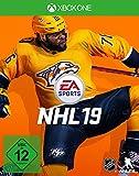 NHL 19 - [Xbox One]