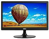 HKC MR17S 17 inch HD-Ready Monitor EU-UK
