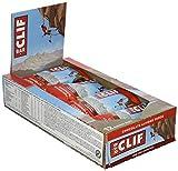 Clif Bar Energieriegel Chocolate Almond Fudge, 12er Pack (12 x 68 g)