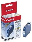 Canon BCI-3EPBK Tintenpatrone schwarz